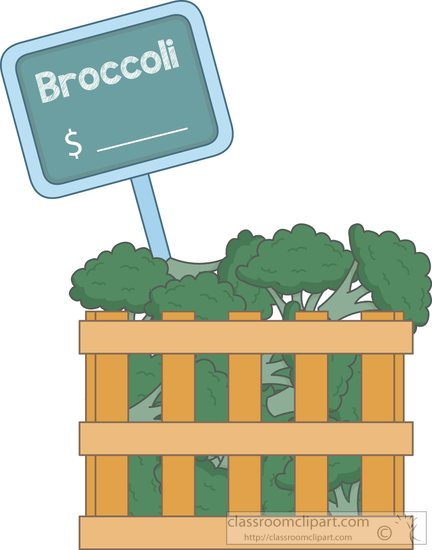 crate-full-vegetable-broccoli-for-sale-clipart.jpg