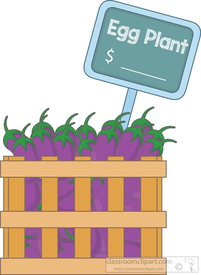 crate-full-vegetable-egg-plant-for-sale-clipart.jpg