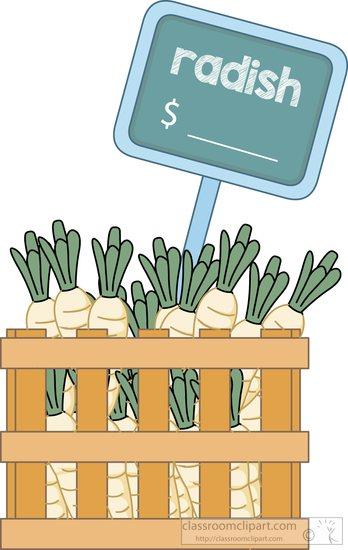 crate-full-vegetable-radish-for-sale-clipart.jpg