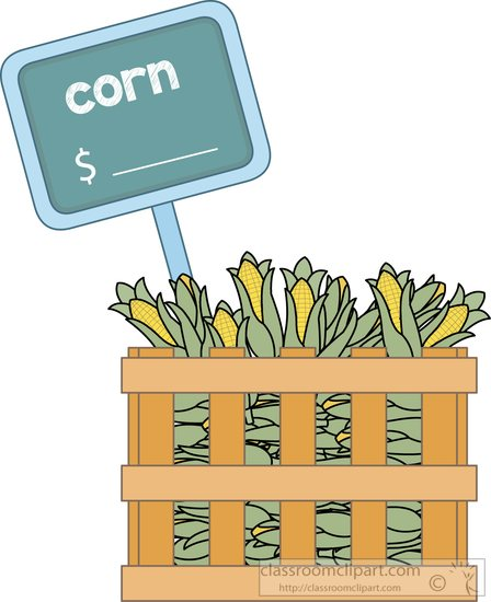 crate-full-vegetable-sweetcorn-for-sale-clipart.jpg