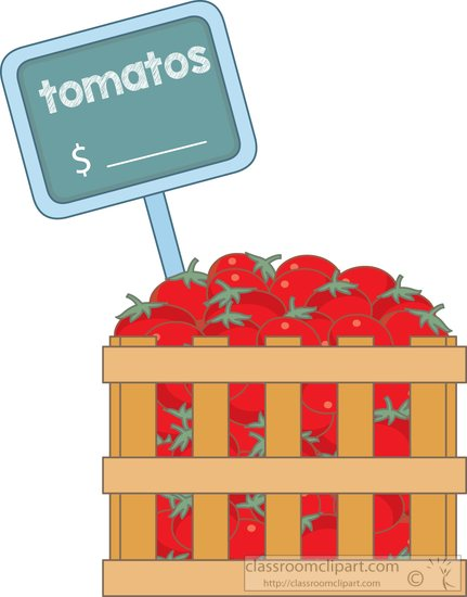crate-full-vegetable-tomato-for-sale-clipart.jpg