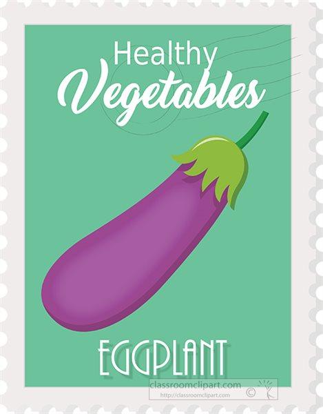 eggplant-healthy-vegetable-stamp-style-clipart.jpg