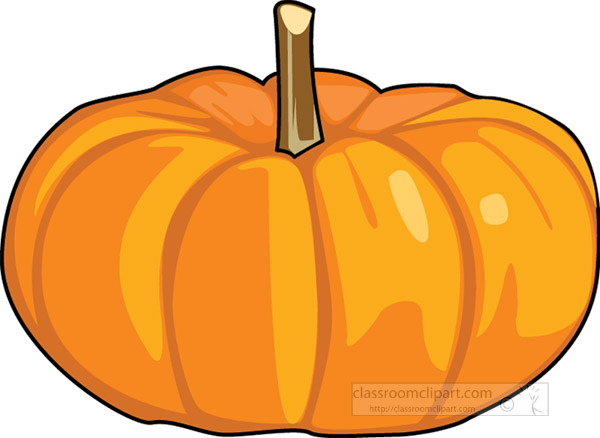 flat-type-of-whole-pumpkin-with-stem-clipart.jpg