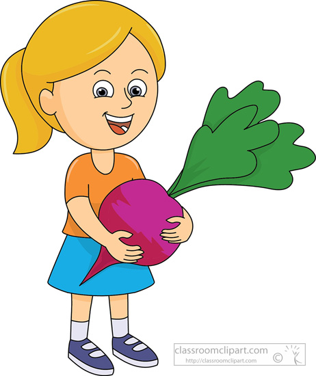 girl-cartoon-character-holding-beet-root-clipart-1.jpg
