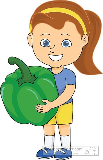 girl-cartoon-character-holding-green-bellpepper-clipart-1.jpg