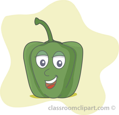 green_pepper_cartoon_vegetable.jpg