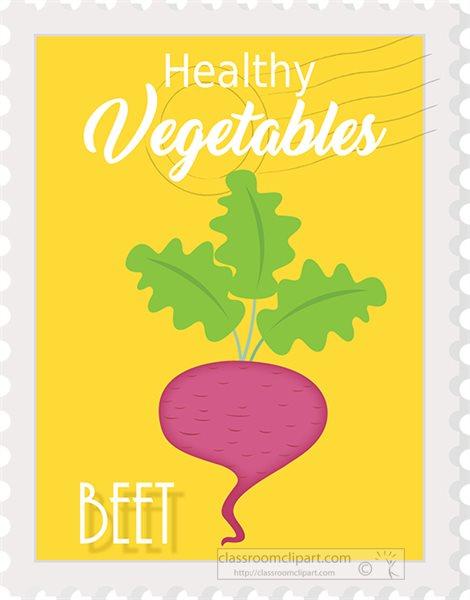 healthy-vegetable-the-beet-stamp-style.jpg