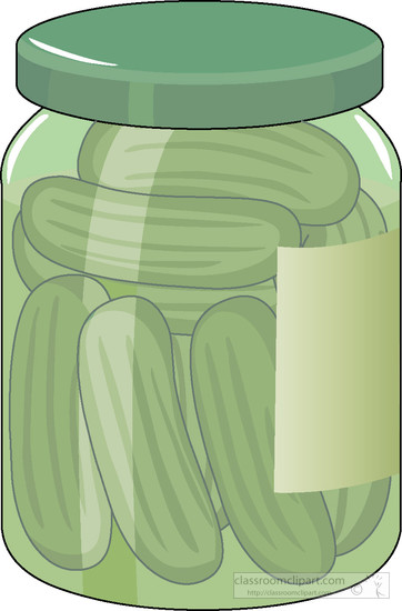 jar-of-whole-pickles-clipart-91432.jpg