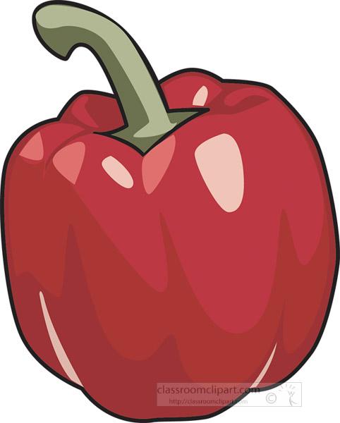 one-red-bellpepper-clipart.jpg