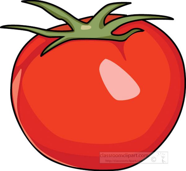 one-red-ripe-tomatoe-clipart.jpg