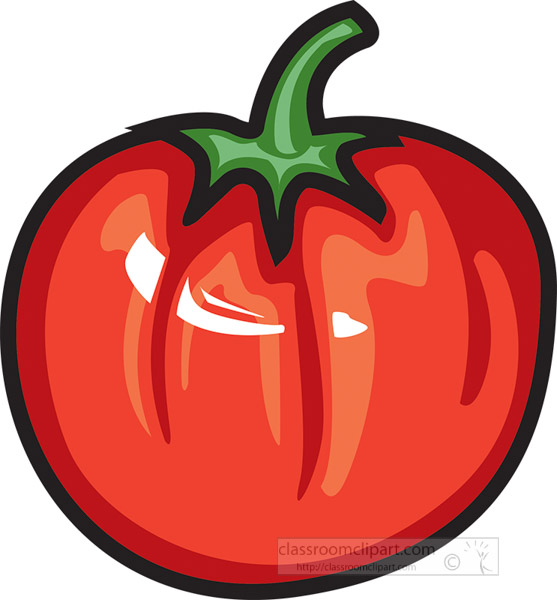 red-tomato-clipart-clipart.jpg