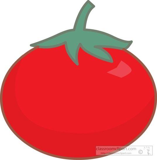 tomato-clipart-720.jpg