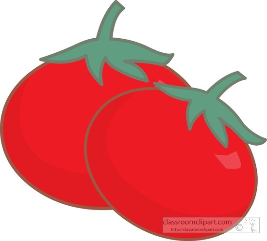 two-tomatoes-clipart-720-2.jpg