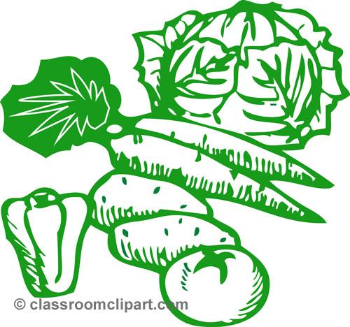 vegetable_lettuce_tomato.jpg