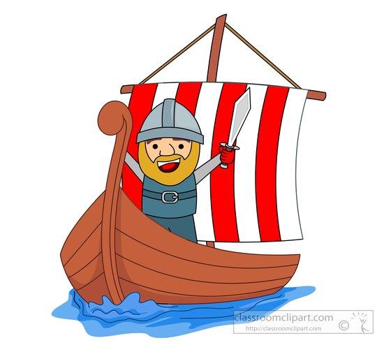 cartoon-style-viking-standing-on-a-ship-clipart-64343.jpg