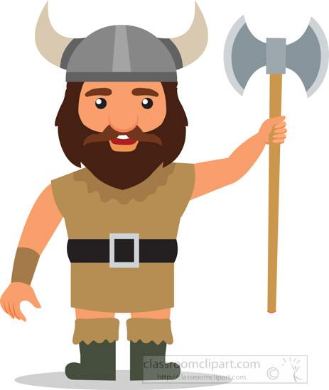 cute-viking-man-character-educational-clip-art-graphic.jpg