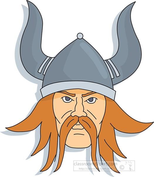 face-of-viking-norseman-wearing-helmet-clipart.jpg