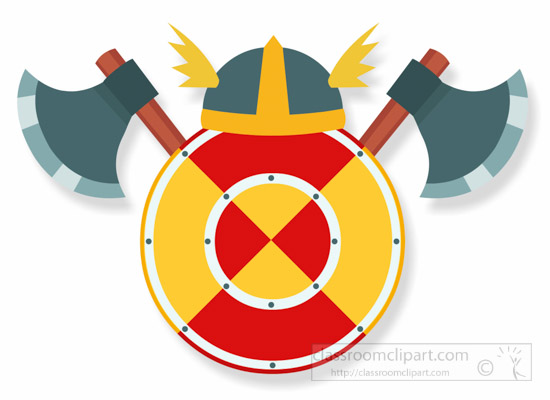 helmet-shield-and-axe-vikings-clipart.jpg