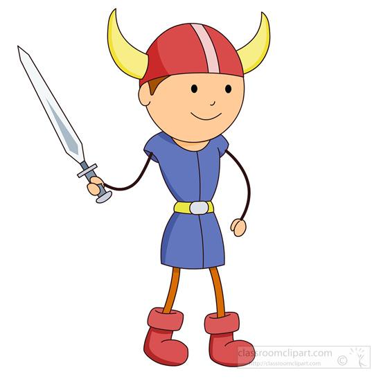 viking-boy-with-helmet-sword-1014.jpg