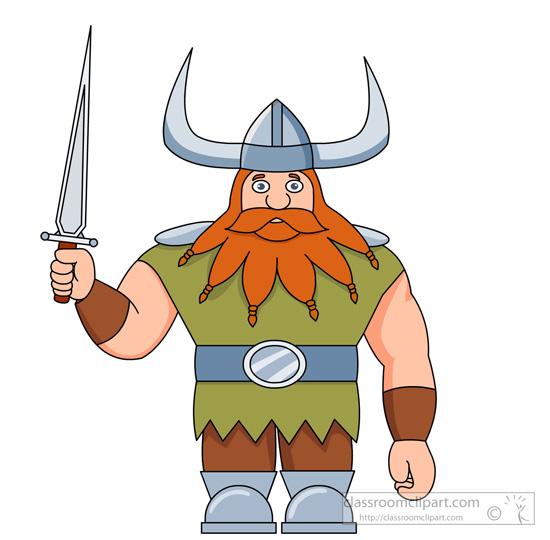 viking-character-holding-a-sword-clipart.jpg