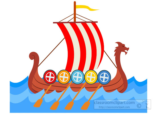 viking-long-ship-norway-clipart.jpg