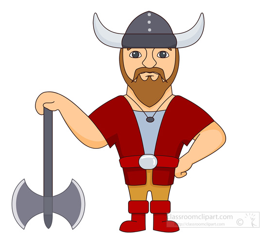 viking-man-with-helmet-axe-clipart.jpg