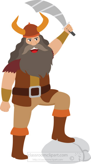 viking-man-with-sword-educational-clip-art-graphic.jpg