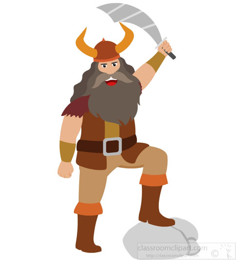 viking-man-with-wielding-sword-graphic-image-clipart.jpg