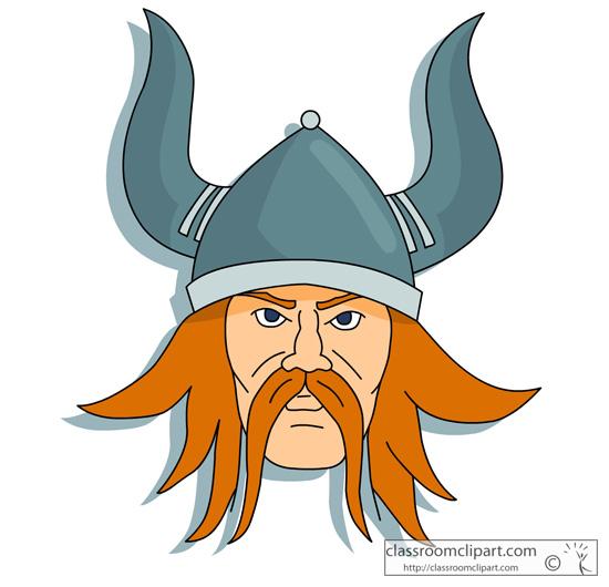 viking-norseman-face-helmet-clipart.jpg