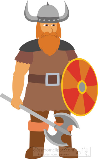 viking-warrior-character-with-shield-educational-clip-art-graphic.jpg