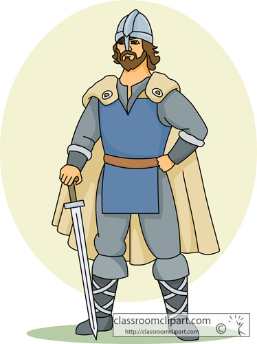 viking-warrior-clipart.jpg