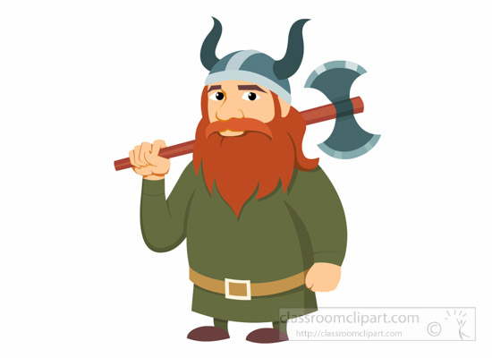 viking-warrior-with-axe-vikings-clipart.jpg