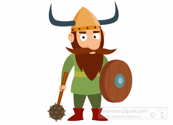 viking-warrior-with-hammer-and-shield-vikings-clipart.jpg