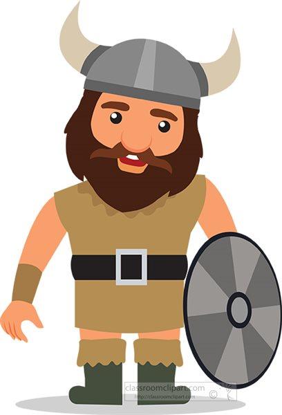 viking-warrior-with-helmet-holding-shield-clipart.jpg