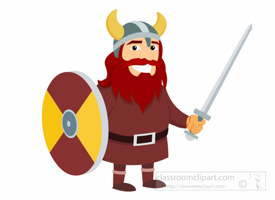 viking-warrior-with-shield-and-sword-vikings-clipart.jpg