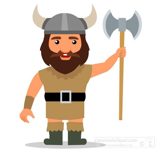 viking-wearing-horned-helmet-holding-battle-axe-clipart-graphic-clipart-image.jpg