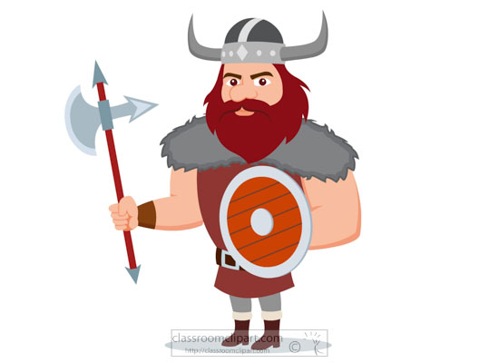 viking-wearing-horned-helmet-with-armour-norway-clipart.jpg