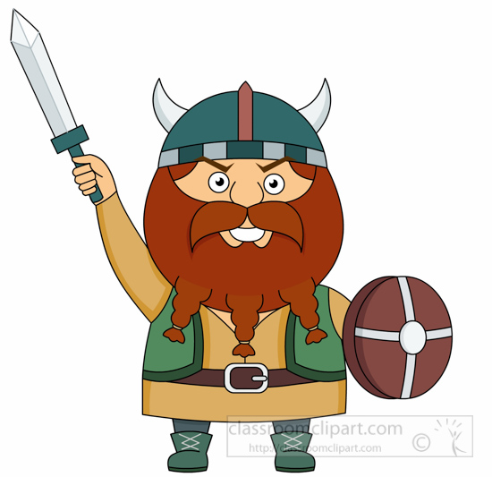 viking-with-sword-and-wooden-shield-clipart.jpg