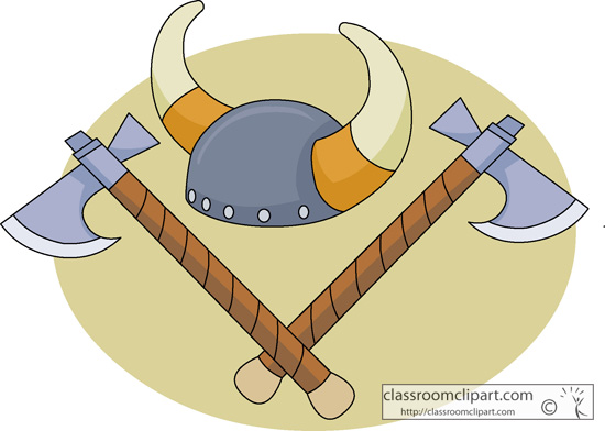 viking_helmet_battle_axe.jpg