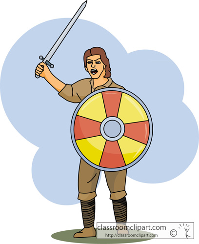 viking_sword_shield_116.jpg