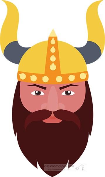 vikings-character-wearing-helmet-clipart.jpg