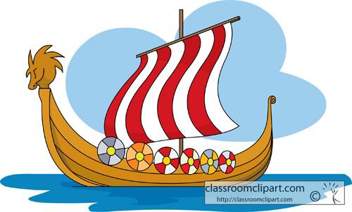 vikings-ship-clipart-116.jpg