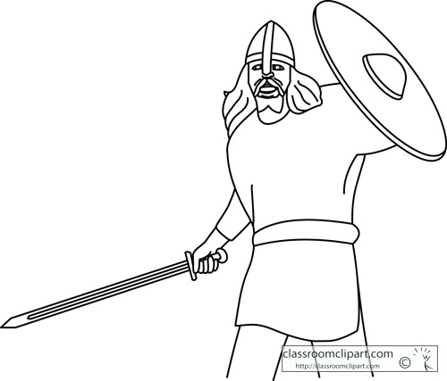 vikings_fighter_04_outline.jpg