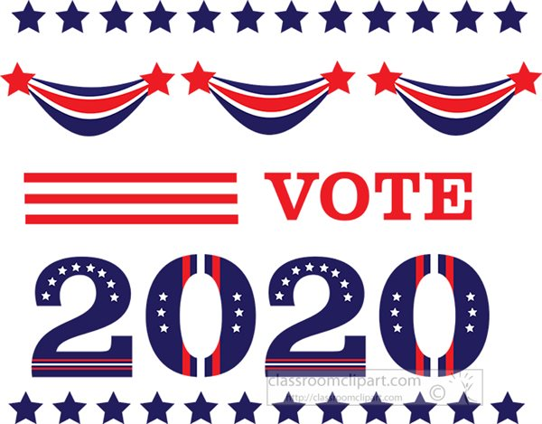 2020-presidential-election-vote-clipart-illustration.jpg