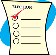 http://classroomclipart.com/images/gallery/Clipart/Voting/TN_vote03.jpg