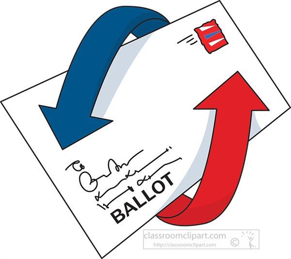 balloot-vote-by-mail.jpg