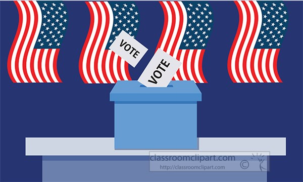 ballot-box-showing-vote-with-flags-in-background-clipart.jpg