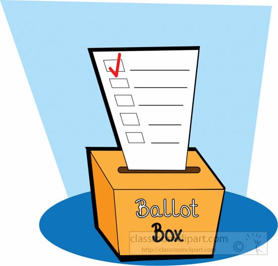 ballot-box-with-ballot-clipart-016.jpg