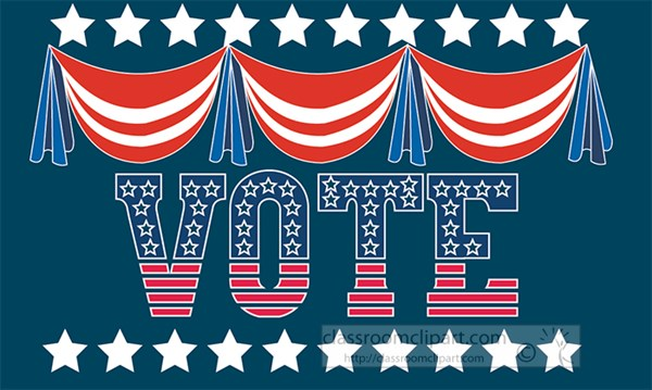 decorative-banner-with-large-vote-sign-clipart.jpg