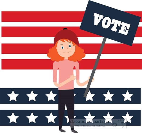 girl-holding-vote-sign-election-clipart.jpg